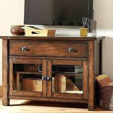 Pottery Barn Benchwright Collection by Amazing Benchwright Tv Stand Mediasupload Com