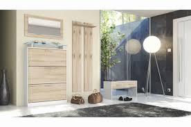 meubles entrée design meuble vestiaire entrée design best of meuble entrée vestiaire