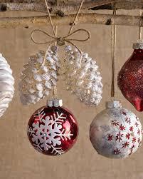 nordic ornament set balsam hill