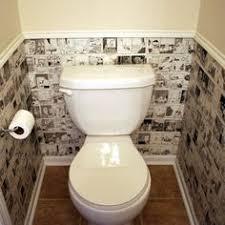 funky bathroom wallpaper ideas small cloakroom wallpaper black and white grey white mini metro