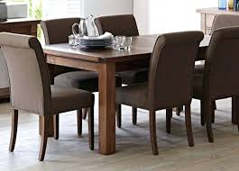 Dining Room Chairs Discount Dining Table Shadow Dining Chairs Cheap Dining Room Sets Sydney