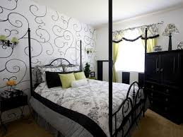 Wallpaper Design Ideas For Bedrooms Bedrooms On A Budget Our 10 Favorites From Rate My Space Diy