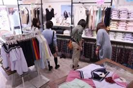 school style fashion 1 what s cool web japan
