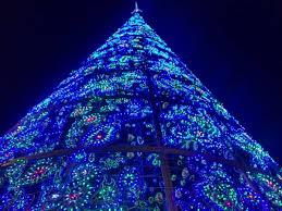 Blue Christmas Decorations The Range by Christmas Let U0027s Talk Madrid