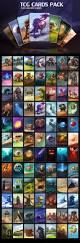 best 25 trading card template ideas on pinterest artist trading