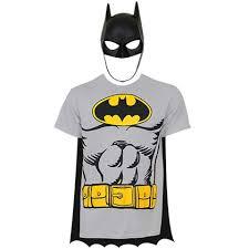 batman merchandise superheroden com