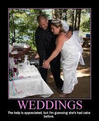 fat bride meme bride best of the funny meme
