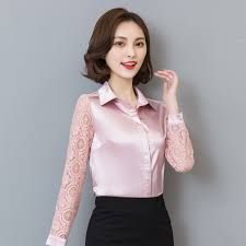 blouse button compare prices on blouse button shopping buy low