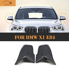 lexus sc300 carbon fiber hood popular carbon bmw buy cheap carbon bmw lots from china carbon bmw