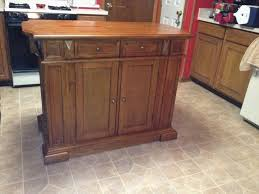 stationary kitchen island stunning stationary kitchen island ideas home inspiration