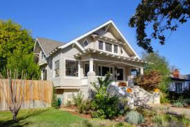 extraordinary craftsman home in east sacramento elizabeth weintraub