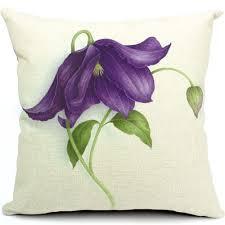 Home Decor Throw Pillows by Online Get Cheap Pink Throw Pillows Aliexpress Com Alibaba Group
