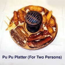 poo poo platters the of tna poo poo platter stunt grannystunt