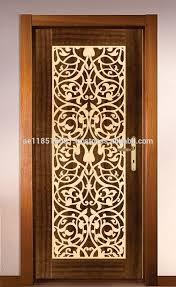 Interior Veneer Doors Interior Veneer Design Doors By Najib Interiorni 086 Buy Design