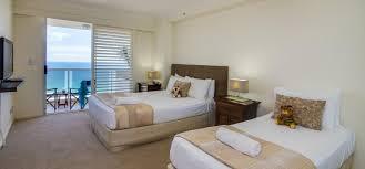 2 bedroom superior ocean view apartments