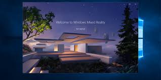 The Landscape Lighting Book Rd Edition - windows 10 fall creators update lots of small changes u2014and maybe