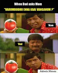 18 Plus Memes - funny memes on tomato price goes viral in tamil nadu photos images