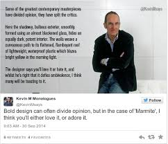 Meme Design - ahem there s a twitter account parodying kevin mccloud s grand