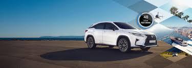 lexus rx 400h ncap de nieuwe luxe hybride lexus rx 450h lexus nederland