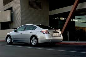 2011 nissan altima overview cars com