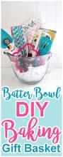 best 25 baking gift baskets ideas on pinterest baking gift
