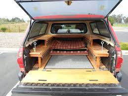 camping in a pickup truck bed 71 best truck camping setups images on truck camping models