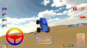 videos of remote control monster trucks rc monster truck simulator 3d android apps on google play