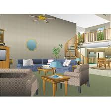 3d home architect design suite deluxe tutorial 3d home architect landscape design deluxe suite 10 0 review pros