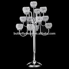 tall black candelabra tall black candelabra suppliers and