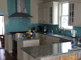 Long Island Kitchens Longisland Granite Starting At 29 99 Per Sf Stone Pro