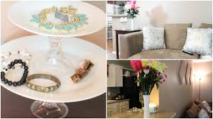Home Decor Tips And Tricks Diy Room Decorations Decorating Tips And Tricks Youtube