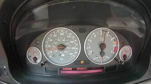 bmw m5 speedometer hq sounds 0 60 mph runs acceleration