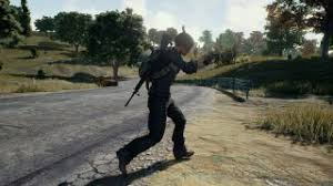 pubg console here s what pubg on xbox one needs to change to survive on the