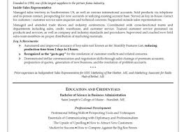 Product Manager Resume Sample Can Citizens In Democracy Prevent Corruption Essay Help Me Write