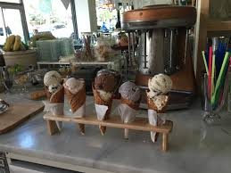 shug u0027s soda fountain u0026 ice cream