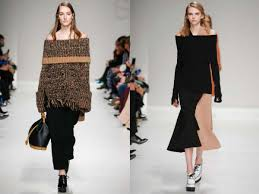 sweaters for fall 2015 winter 2016