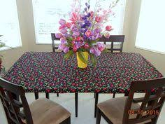 Custom Fitted Table Covers by Custom Fitted Realtree Camo Canvas Tablecloth Stay Put Table Cover