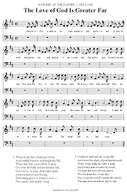 scripture songs project ministering christian children s songs