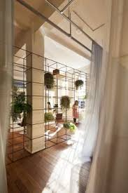 same idea could translate to a room divider ikea has window