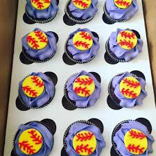 cupcakes u2014 cake talk