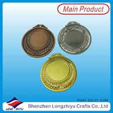 engravable metal ornaments engravable metal ornaments suppliers
