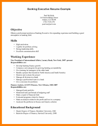 100 educational leadership resume sample tasty examples brand