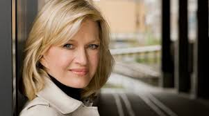 pictures of diane sawyer haircuts diane sawyer layered hair styles hairstyles weekly