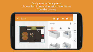 kitchen design premium android apps on google play