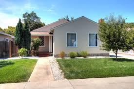 home and garden design show san jose 1409 forrestal ave san jose ca 95110 mls ml81672570 redfin