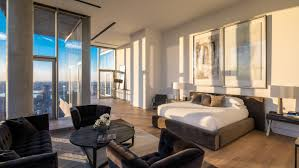 experience tribeca at heights in this 65 million duplex