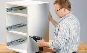 k che einzelelemente küchenmöbel selber bauen k chenm bel selber bauen holz home ideen