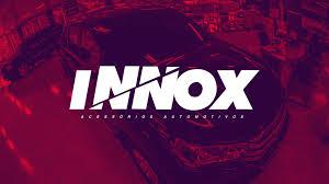 site oficial da toyota innox acessórios nova toyota hilux 2016 youtube