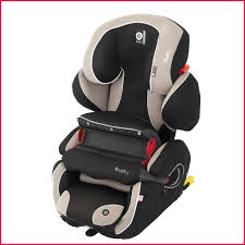 si es auto groupe 1 2 3 siege auto isofix groupe 1 2 3 149989 kiddy guardianfix pro 2 groupe