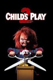hd 720p hd 1080p child u0027s play 2 1990 full streaming best